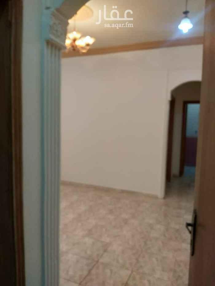 شقة للإيجار في شارع جعفر الافضلي ، حي النهضة ، الرياض ، الرياض