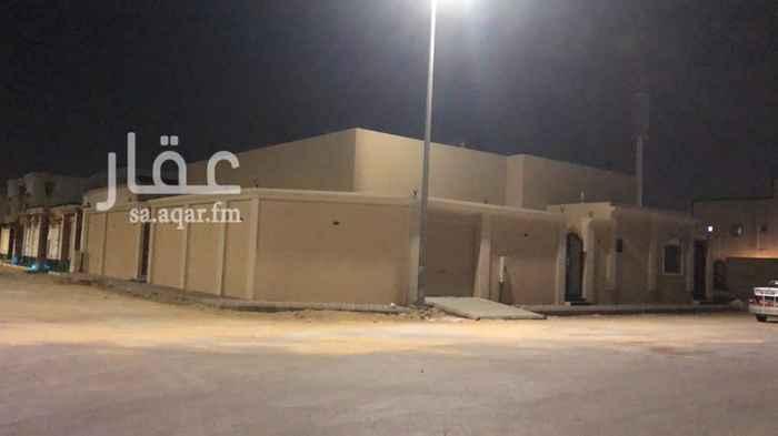 بيت للبيع في شارع الإمام محمد بن سعود ، حي الفيصلية ، الدمام