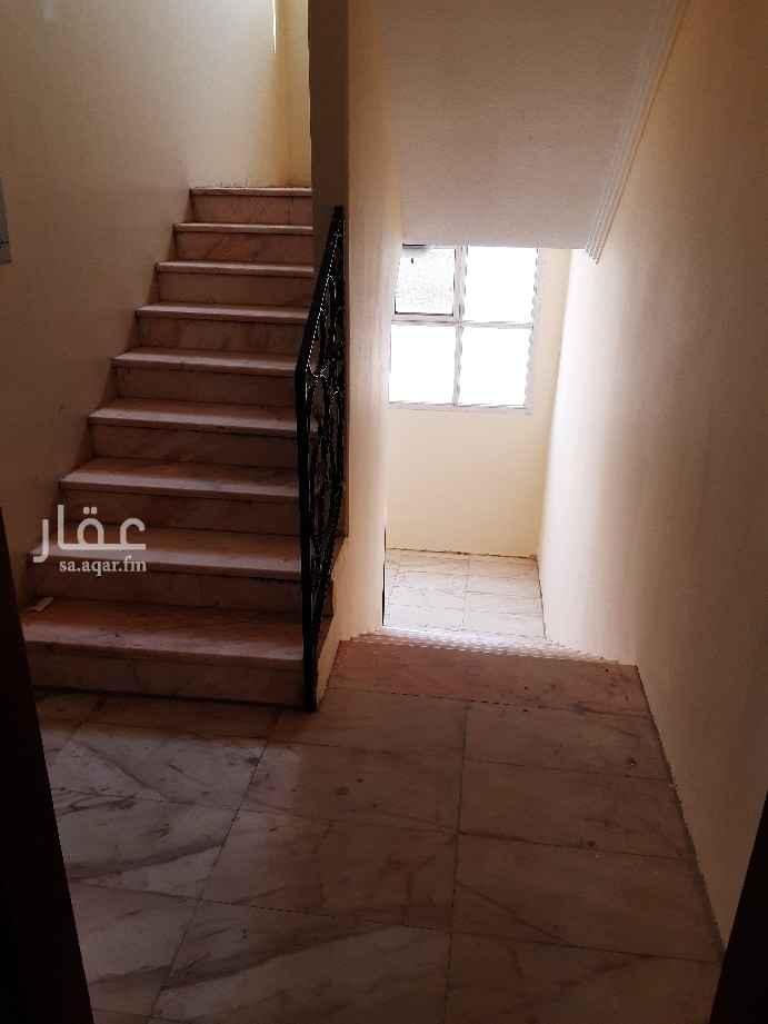 شقة للإيجار في شارع جبل نهير ، حي الشهداء ، الرياض