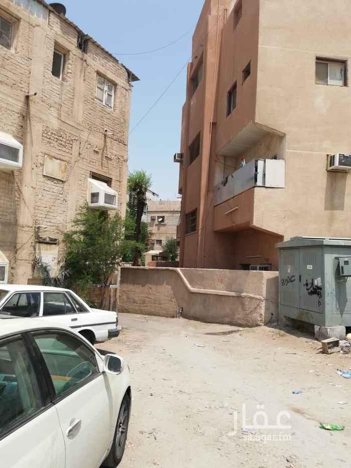 بيت للبيع في حي الحجون ، مكة ، مكة المكرمة