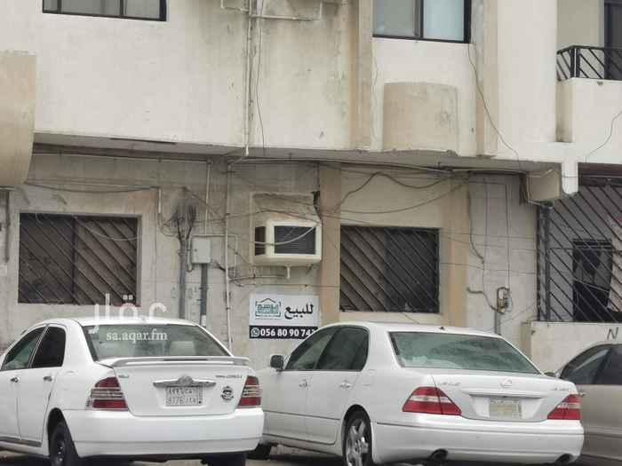 بيت للبيع في شارع ابو حامد المساري ، حي الصفا ، جدة ، جدة