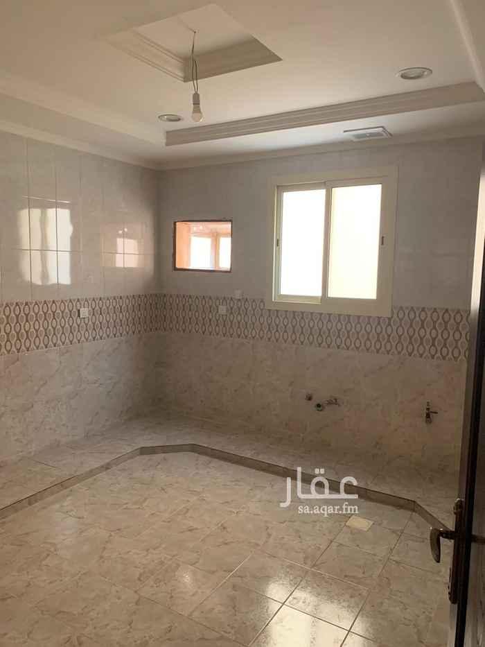 شقة للإيجار في شارع ابو شجاع الاصبهاني ، حي الصفا ، جدة ، جدة