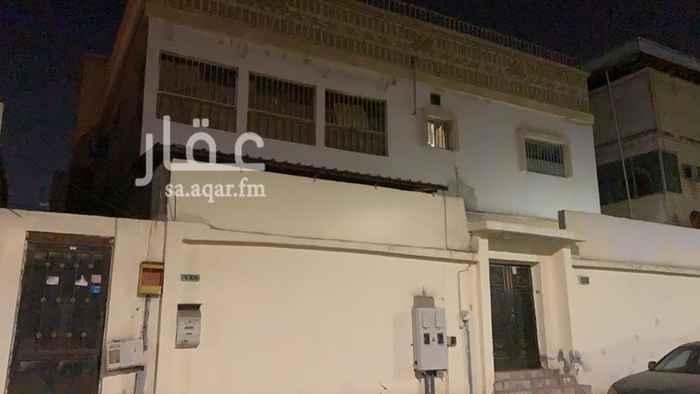 بيت للبيع في شارع ابن ماجه ، حي غرناطة ، الدمام ، الدمام