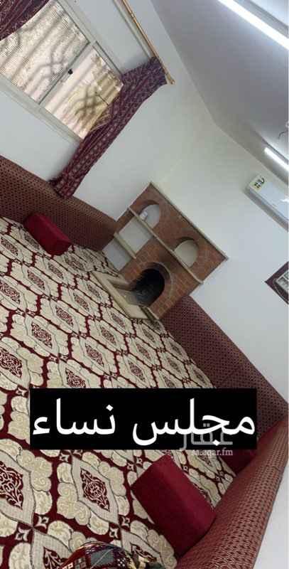 استراحة للبيع في حي الجنادرية ، الرياض