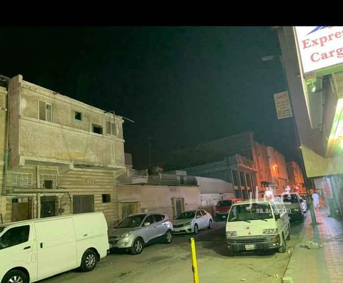 بيت للبيع في شارع السابع عشر ، حي الدواسر ، الدمام ، الدمام