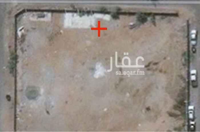 أرض للبيع في شارع عمر بكر الصباغ ، حي الخالدية ، جدة ، جدة