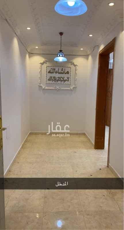 شقة للإيجار في شارع يونس الضبي ، حي العريجاء الوسطى ، الرياض ، الرياض