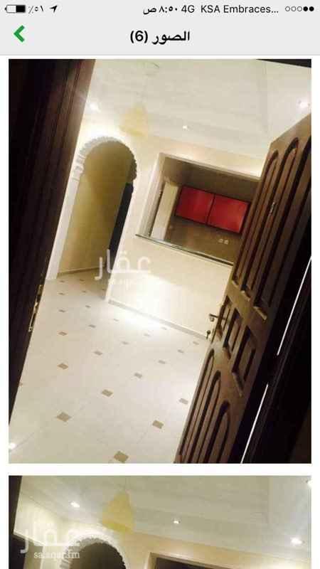 شقة للإيجار في شارع البطحاء ، حي الفيصلية ، جدة