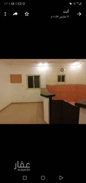 شقة للبيع في شارع احمد حسن الزيات ، حي النسيم ، جدة ، جدة
