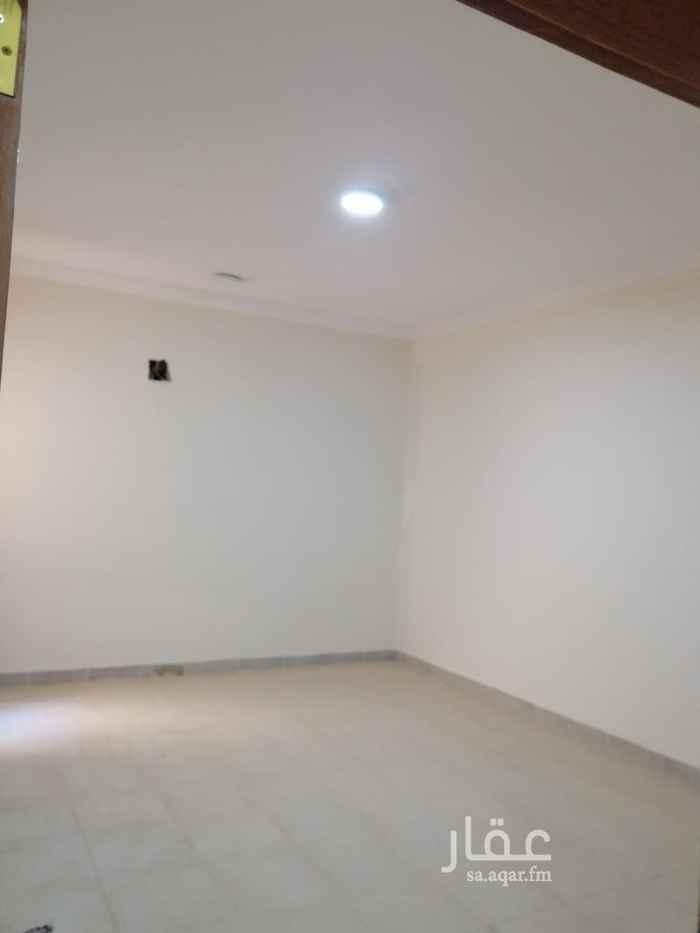 شقة للإيجار في شارع الهجرة ، حي الصحافة ، الرياض ، الرياض