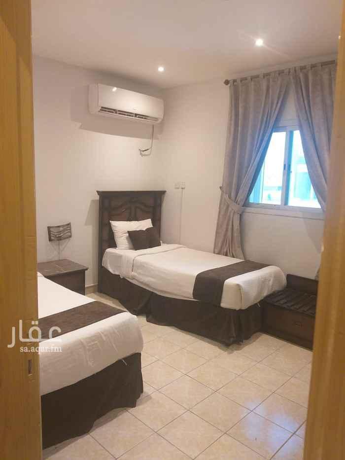 شقة للإيجار في شارع سليمان الحلبي ، حي التعاون ، الرياض ، الرياض