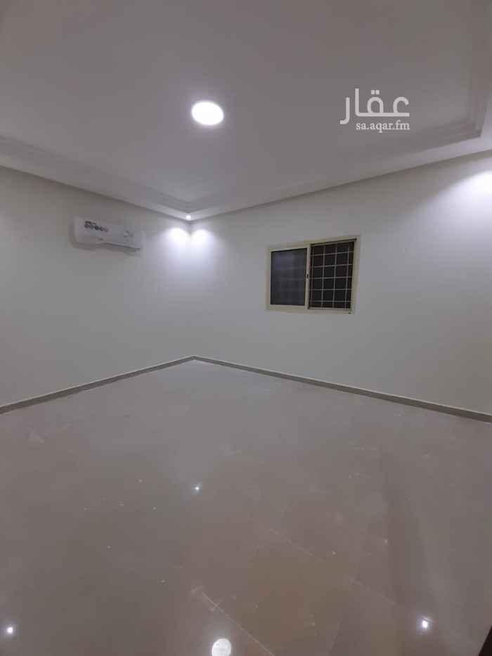 شقة للإيجار في شارع ابن نبهان الكاتب ، حي العقيق ، الرياض ، الرياض