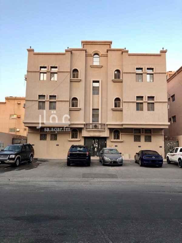 شقة للإيجار في شارع ابو منصور السمعاني ، حي الزهور ، الدمام ، الدمام