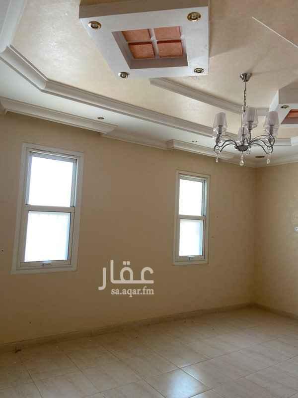 شقة للإيجار في شارع تدمر ، حي الحمراء ، الرياض ، الرياض