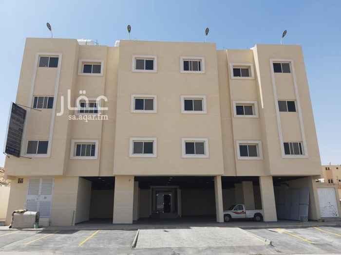 شقة للبيع في حي المروة ، الرياض ، الرياض