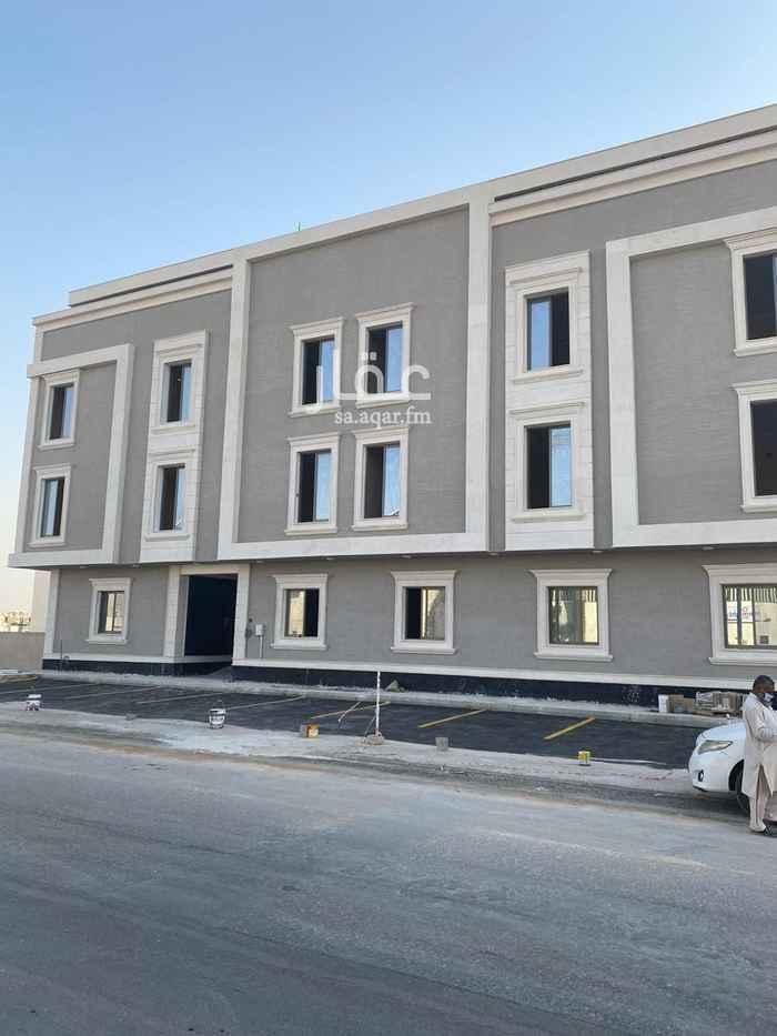 شقة للبيع في شارع ممر 530 ، حي النرجس ، الرياض ، الرياض