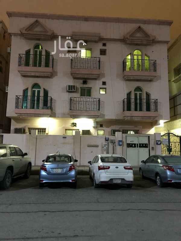 شقة للإيجار في شارع الجبيل ، حي الخبر الجنوبية ، الخبر