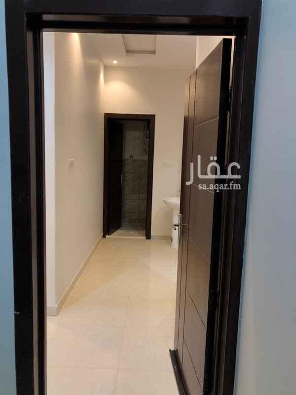 دور للإيجار في حي ، شارع ابراهيم بن نغميش ، حي شبرا ، الرياض ، الرياض