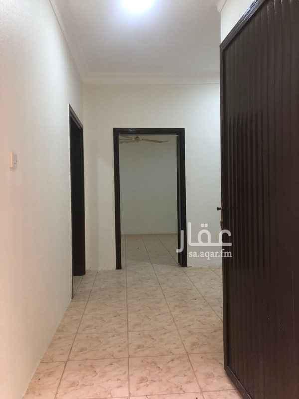غرفة للإيجار في شارع عبدالملك بن هشام ، حي السويدي ، الرياض ، الرياض
