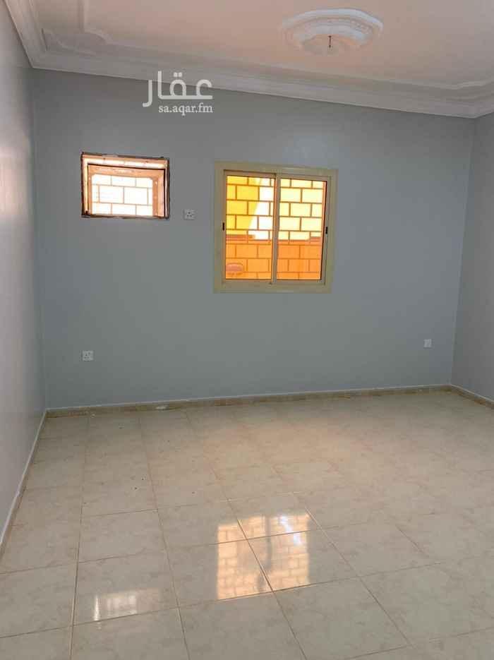 شقة للبيع في شارع ابن عات ، حي الخالدية ، المدينة المنورة ، المدينة المنورة