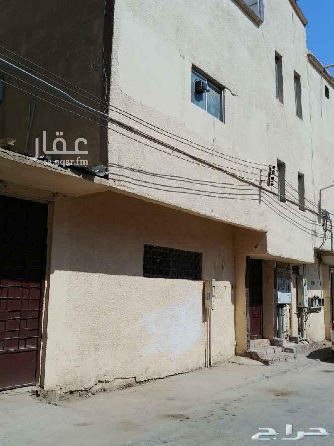عمارة للإيجار في شارع الهزاني ، حي الشميسي ، الرياض ، الرياض