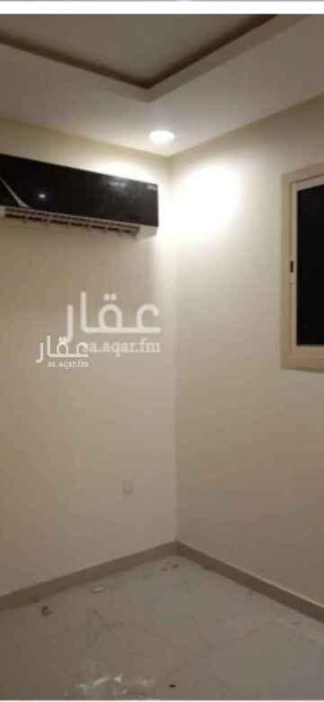شقة للإيجار في طريق الأمير تركي بن عبدالعزيز الأول ، حي حطين ، الرياض ، الرياض