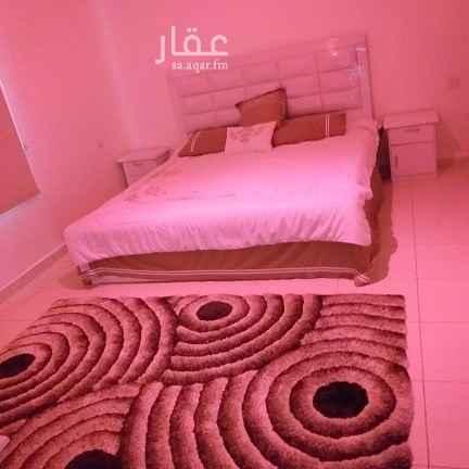 شقة للإيجار في شارع يعقوب الربيع ، حي الصفا ، جدة