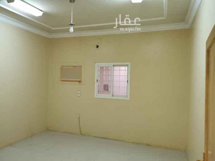 دور للإيجار في حي الريان ، الرياض ، الرياض
