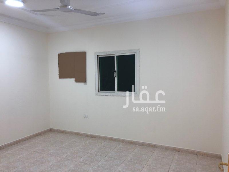 شقة للإيجار في شارع حفني ناصف ، حي الربوة ، جدة ، جدة
