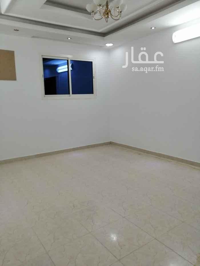 دور للإيجار في طريق الامير مساعد بن عبدالرحمن بن فيصل ، حي العريجاء الوسطى ، الرياض