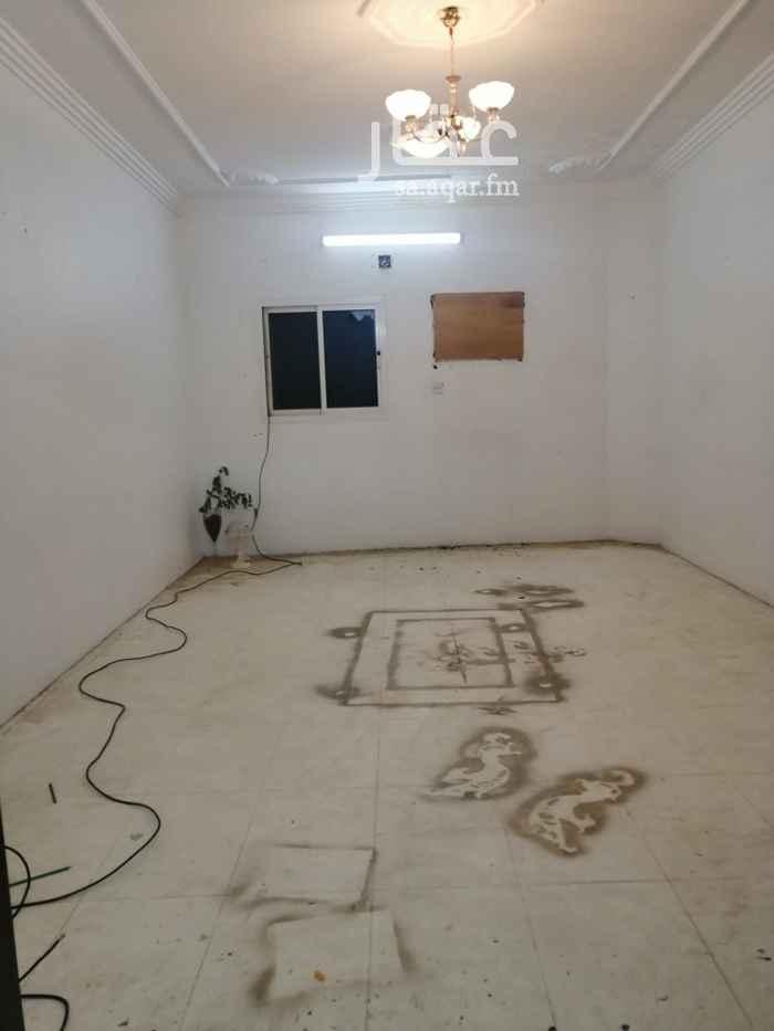 دور للإيجار في طريق الامير مساعد بن عبدالرحمن بن فيصل ، حي العريجاء الوسطى ، الرياض ، الرياض