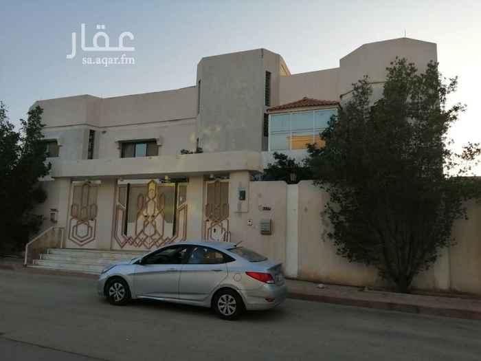 أرض للبيع في شارع الغربة ، حي الريان ، الرياض ، الرياض