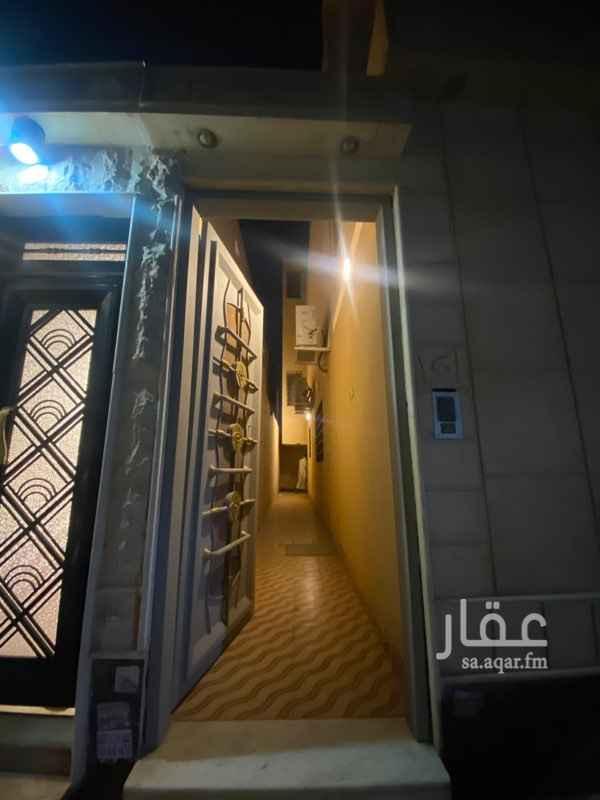 شقة للإيجار في شارع الصحابة ، حي المونسية ، الرياض ، الرياض