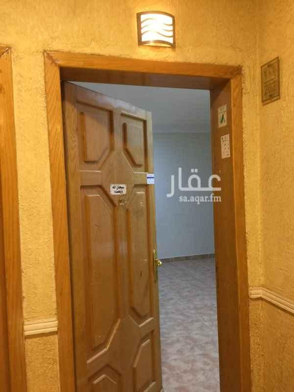 شقة للبيع في شارع وادي نوار ، حي الملقا ، الرياض ، الرياض