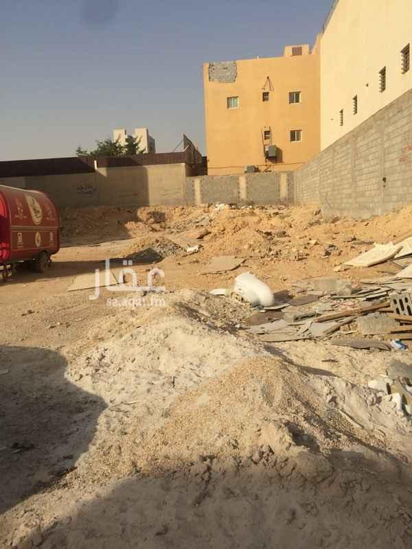 أرض للبيع في شارع الحمرة ، حي الملقا ، الرياض ، الرياض