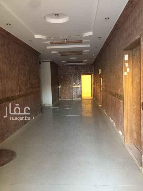 شقة للبيع في حي ، شارع الأمير سلمان بن محمد بن سعود ، حي الصحافة ، الرياض ، الرياض