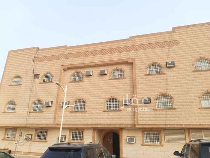 عمارة للبيع في شارع عشيرة ، حي حطين ، الرياض ، الرياض