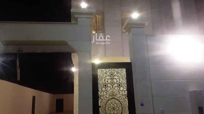 فيلا للإيجار في شارع الملك عبد العزيز ، ضاحية الملك فهد ، الدمام ، الدمام