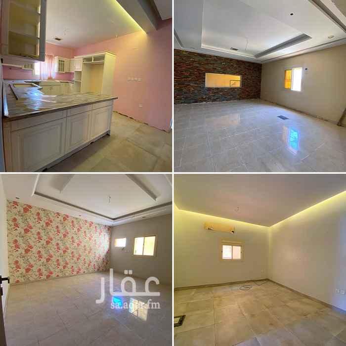 شقة للإيجار في حي بريمان ، جدة ، جدة