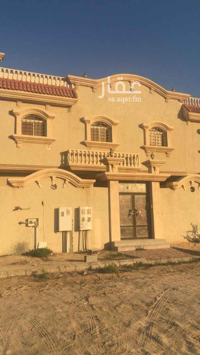 بيت للبيع في حي الصواري ، الخبر ، الخبر