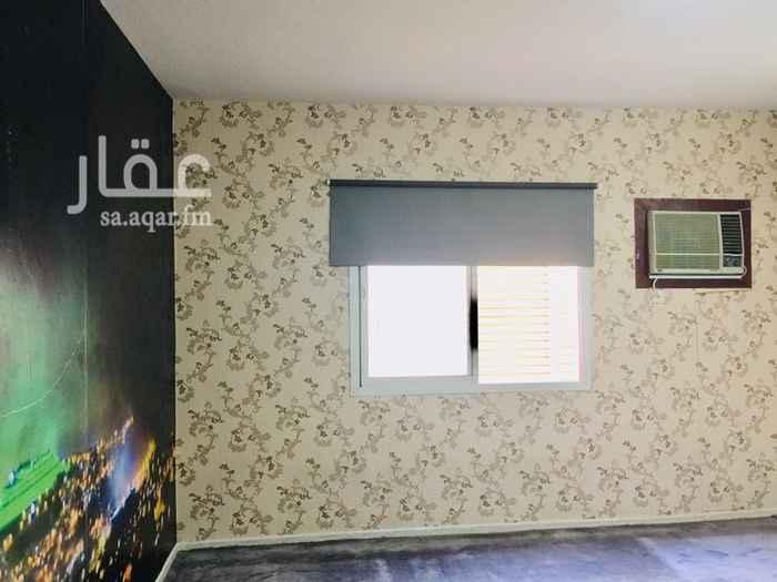 شقة للإيجار في شارع خزة ، حي السليمانية ، الرياض ، الرياض