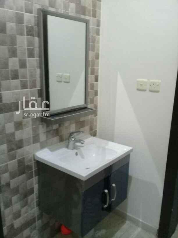 غرفة للإيجار في شارع ابها ، الرياض ، الرياض