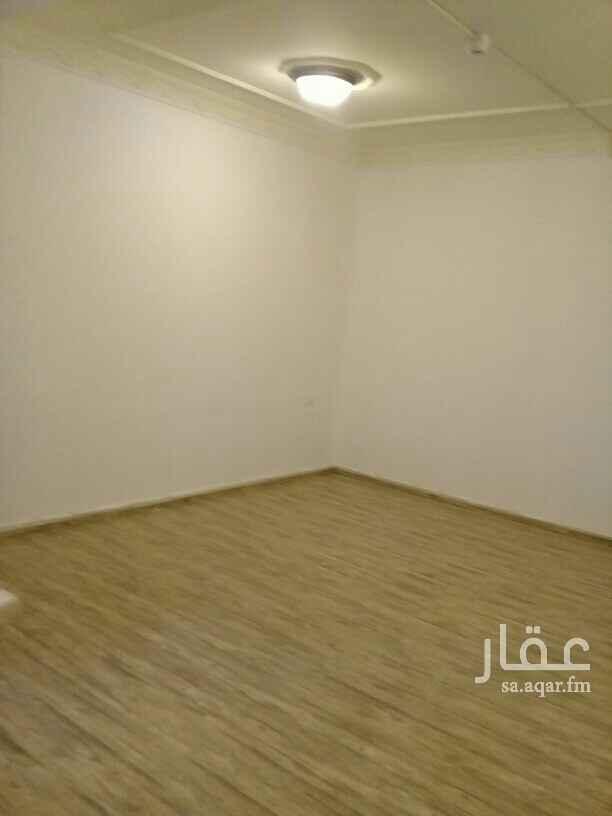 شقة للإيجار في شارع طولكرم ، حي المروج ، الرياض ، الرياض