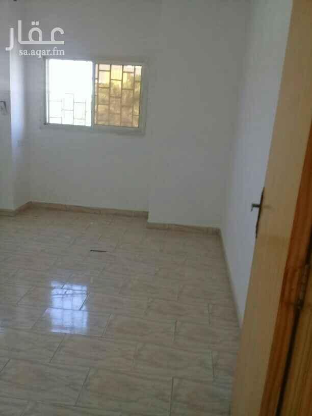 شقة للإيجار في شارع اسيا ، حي المروج ، الرياض ، الرياض