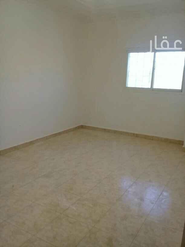شقة للإيجار في طريق الإمام سعود بن عبدالعزيز بن محمد ، حي المروج ، الرياض ، الرياض