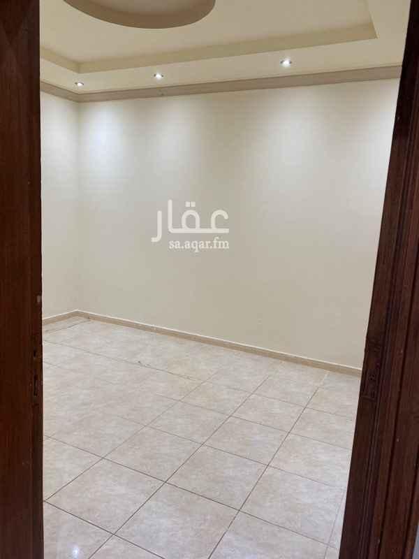 شقة للإيجار في شارع ابراهيم بن مسيرة ، حي النسيم ، جدة ، جدة