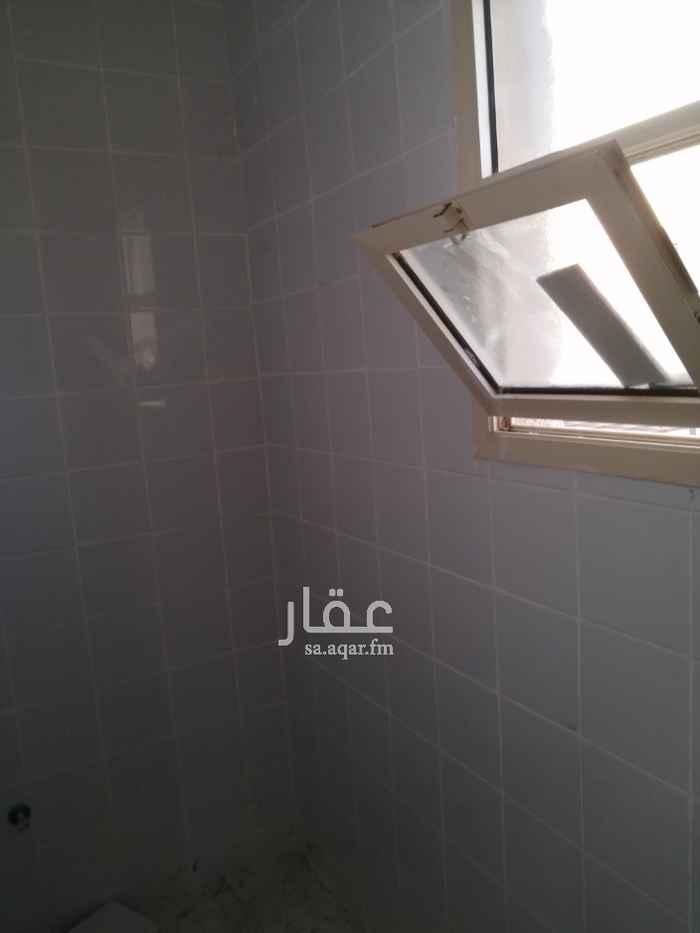 شقة للإيجار في حي الملقا ، الرياض ، الرياض