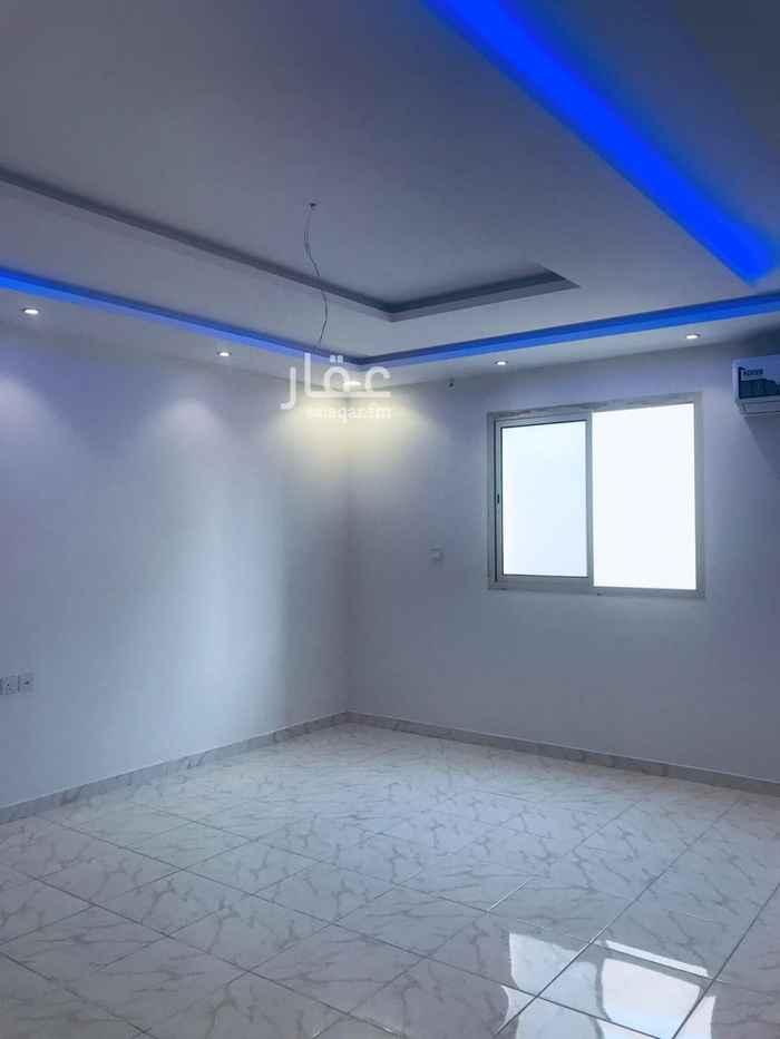 شقة للإيجار في شارع البدر ، حي الصحافة ، الرياض ، الرياض