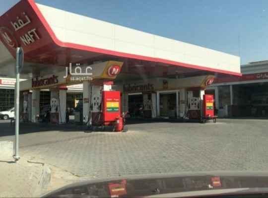 أرض للبيع في حي ، طريق الملك عبدالعزيز ، حي صلاح الدين ، الرياض ، الرياض