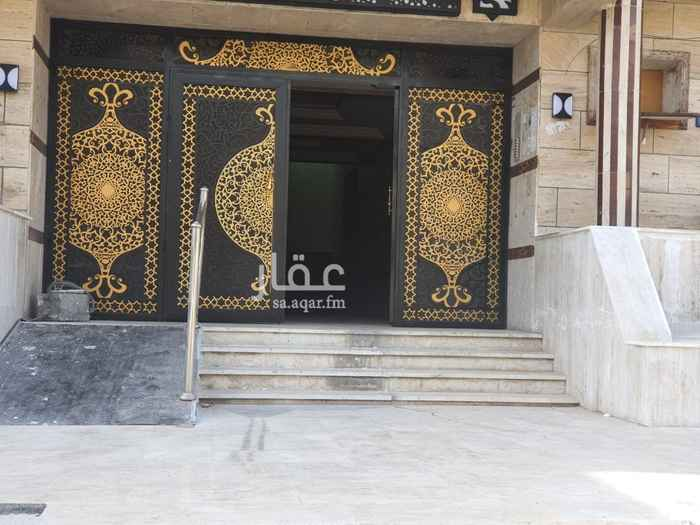 عمارة للبيع في شارع الخماسيه ، حي النزهة ، جدة ، جدة